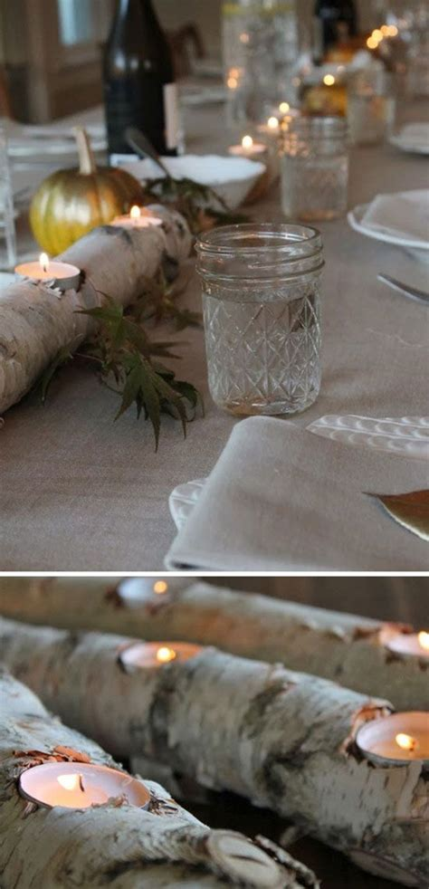 winter wedding table decorations 18 drop dead gorgeous winter wedding ideas for 2015