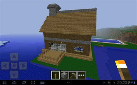 Building House Games House Building Games Online Free House Best Home And