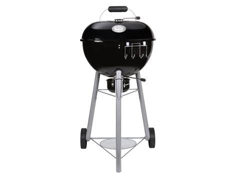backyard chef outdoor chef easy 570 c black uitverkocht obelink nl