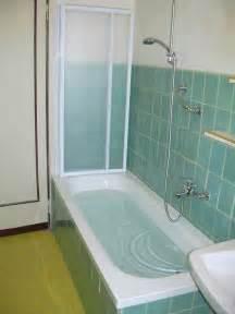 coperture vasche da bagno copertura vasca da bagno prezzi