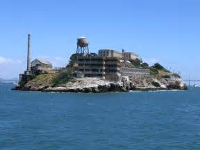 what you should know when visiting alcatraz island