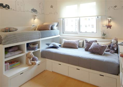 shared bedroom ideas for shared bedroom ideas for