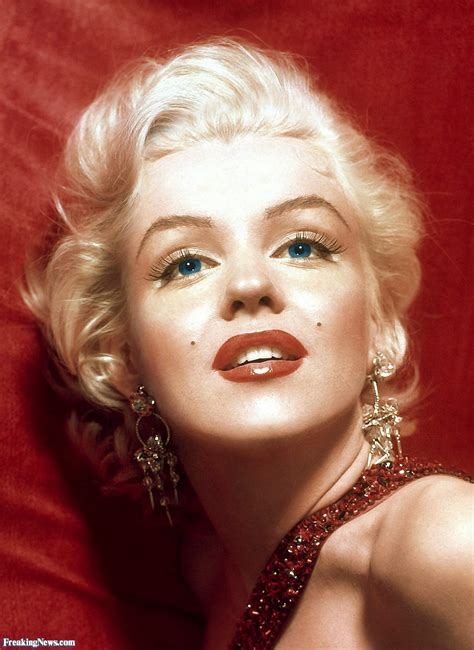 images of marilyn symmetrical marilyn pictures freaking news