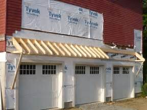 Roof with dormers also porch timber frame construction on hip roof