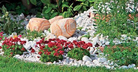 pietre per giardino roccioso prezzi pietre per giardino roccioso prezzi clbre pietre per