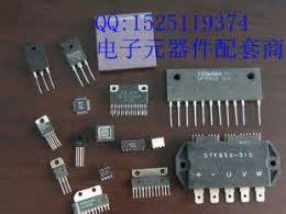 d2sba diode bridge sell bridge diode d2sba mfg shindeng bridge diode d2sba tradeasia global suppliers asia