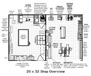 garage layout plans 74 best workshop layout images on pinterest workshop