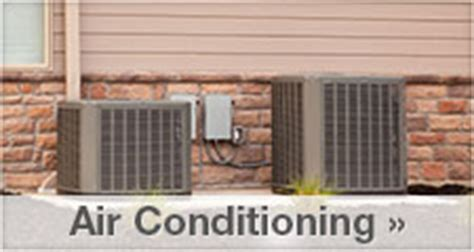 greater comfort heating and air home insulation air conditioning company ithaca