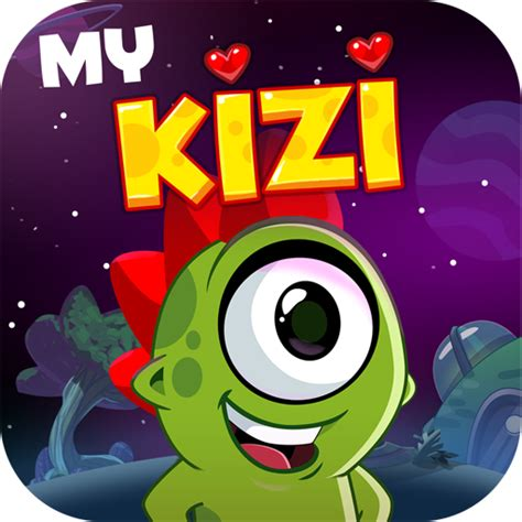 Virtual Home Design Free Game My Kizi Virtual Pet Game
