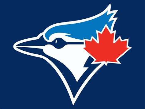 Toronto Blue Jays X3111 2014 american league east lineups sports and in general