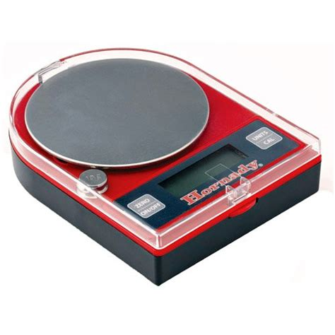 battery powered electronics hornady battery operated electronic scale import it all