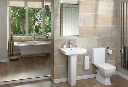 image of a bathroom renovations bathroom renovations melbourne