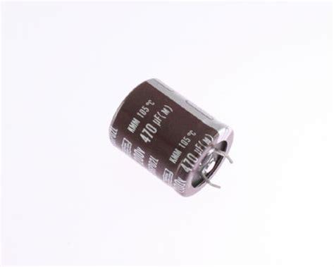 condensador electrolitico 470uf 200v 470uf 200v snap in capacitor 28 images eces2dg471x panasonic capacitor 470uf 200v aluminum