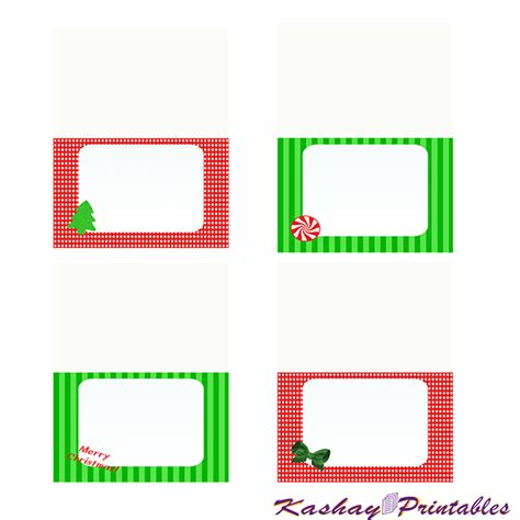 printable christmas place cards uk christmas buffet cards kashay printables