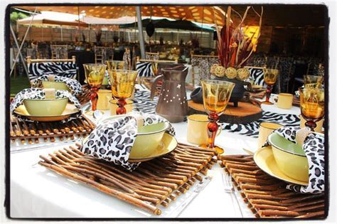 Traditional african wedding decor. Zulu wedding. Wedding