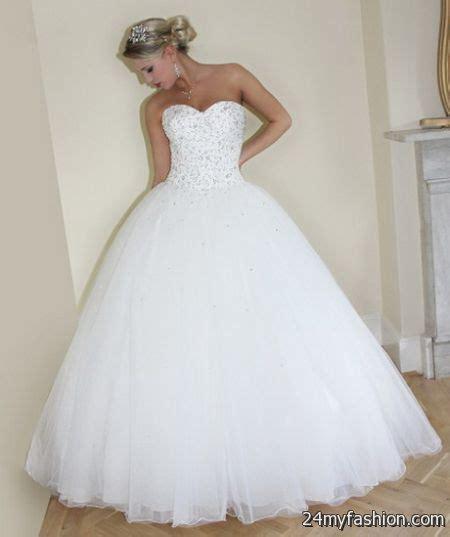 Wedding Dress Hire wedding dresses for hire 2017 2018 b2b fashion