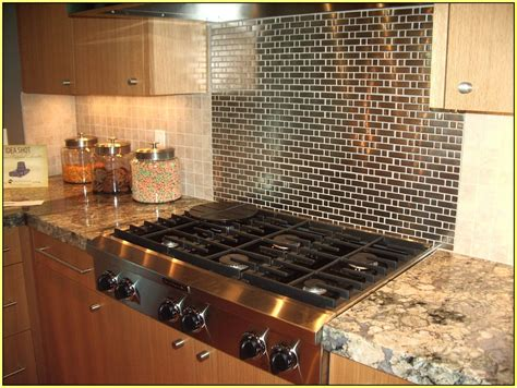 ideas for backsplash stove tile backsplash designs stove home design ideas