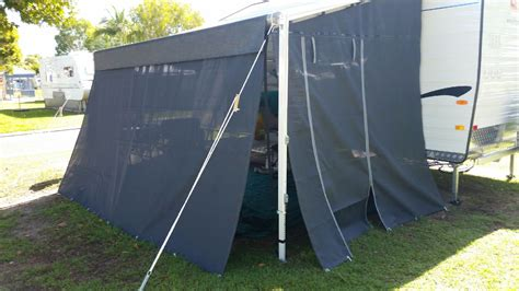 shade walls for caravan awnings shade walls for caravan awnings 28 images camec