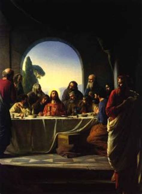 coburger tafel 1000 images about last supper images on last