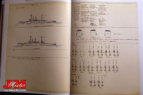 5 warship recognition the perkins identification albums volume v destroyers torpedo boats and coastal forces 1876 1939 books miniaturas jm 187 mi biblioteca 187 warship