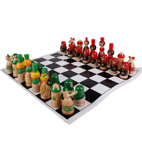 nice chess sets free shipping chess set top quality chess pieces chessman
