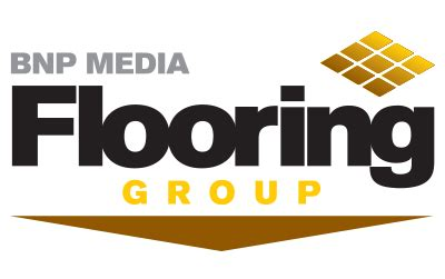 BNP Media Flooring Group