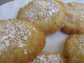 favorite cookie recipes easy potato chip cookie recipe
