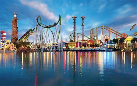 theme park usa theme park design disd interior design blog