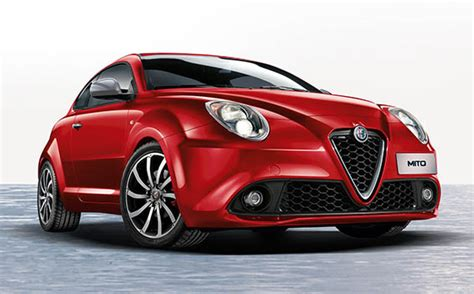 Alfa Romeo Mito Price by Alfa Romeo Mito Price Reviews Specifications Japanese