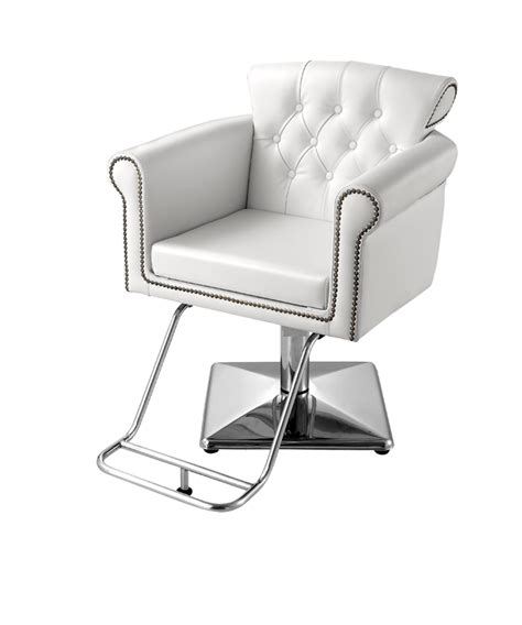 In The Chair Hairdresser by Salon Chairs On Salon Furniture Salon