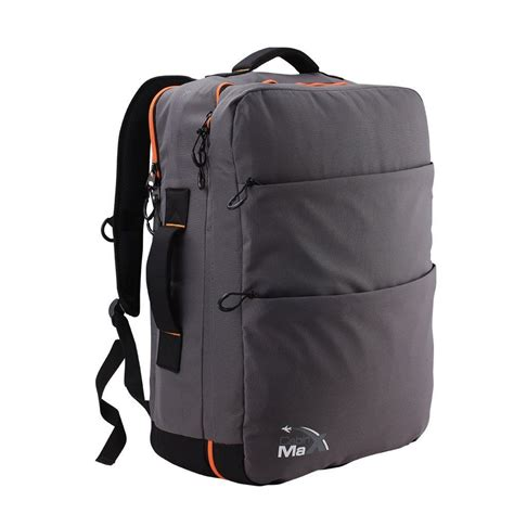 cabin backpacks best backpacks for business travel backpack tools