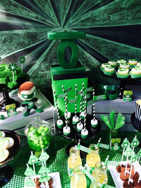 best 25 green lantern ideas on green lantern shirt justice league and