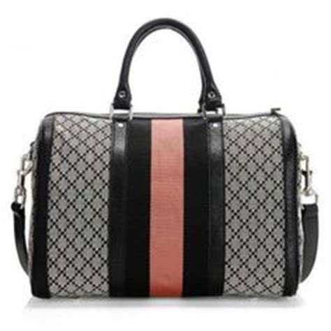 New Gucci 247205 2 gucci boston bags sale from designer handbags outlet on