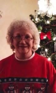 newcomer family obituaries joyce l bilbrey 1943 2016