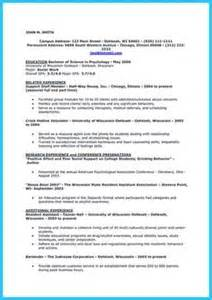 Resume Builder Australia 1000 Ideas About Resume Template Australia On Pinterest