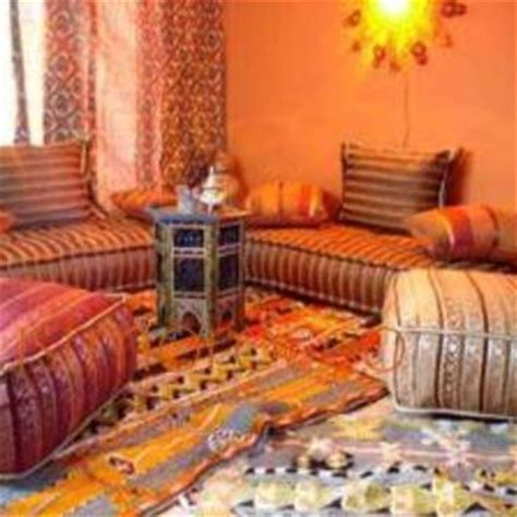 Moroccan Living Room Set Moroccan Sofa Living Room Set Moroccan From Justmorocco
