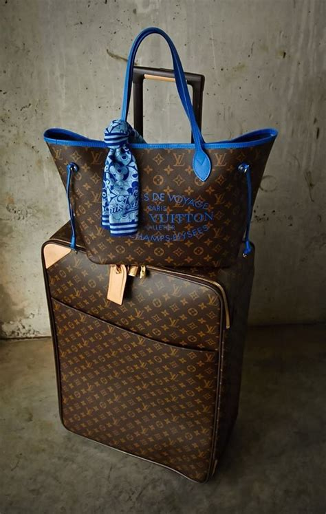 Guess Who The Louis Vuitton Purse by 239 Best Louis Vuitton Images On Louis Vuitton