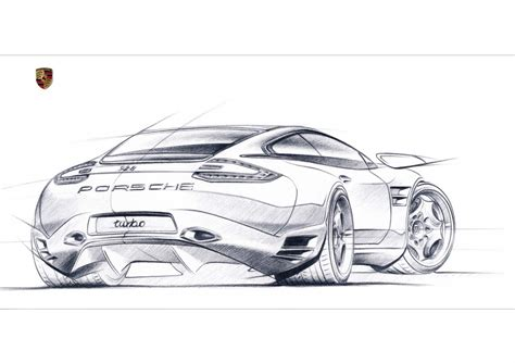 Sketches Of Cars by I M A Designer Pass Me My Pencil Sarum Hydraulics