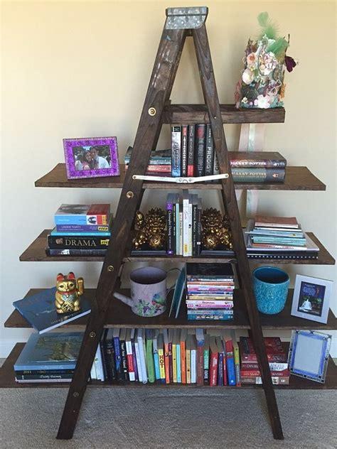 simple diy bookshelf ideas