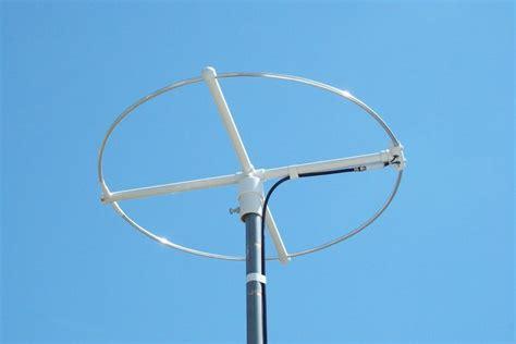 best diy range tv antenna crafting