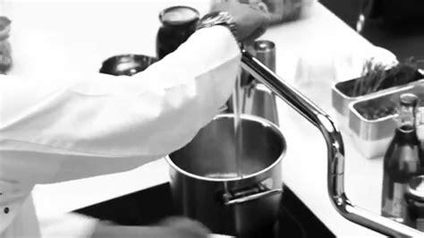 dornbracht tara kitchen faucet dornbracht tara classic kitchen faucet