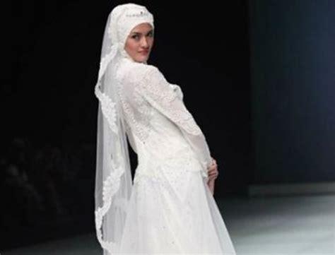 Dahlia Syari Black baju jubah eropa newhairstylesformen2014