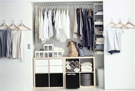 ikea reach in closet reach in closet organizers ikea home design ideas