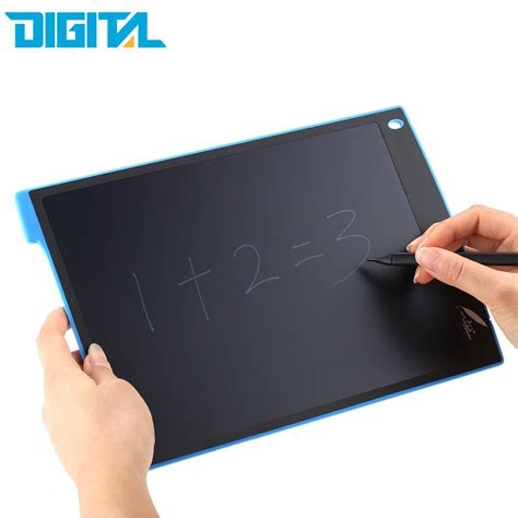 Computer Writing Tablet Reviews by Electronic Writing Pad Reviews Shopping Electronic Writing Pad Reviews On Aliexpress