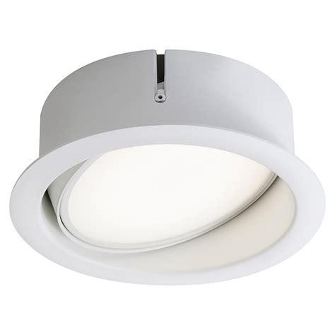 Led Downlight lytecaster led downlight general purpose downlighting downlighting indoor luminaires