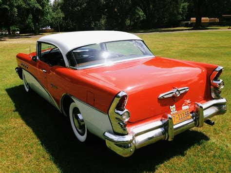1955 buick century for sale 1955 buick century riviera for sale 8 for sale