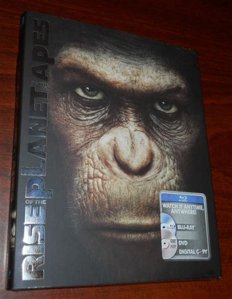 planet of the apes quotes the rise of the apes planet of quotes quotesgram