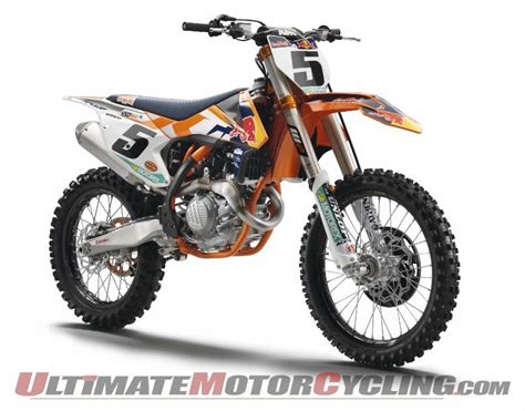 2014 Ktm 450 Factory Edition 2015 Ktm 450 Sx F Factory Edition Preview