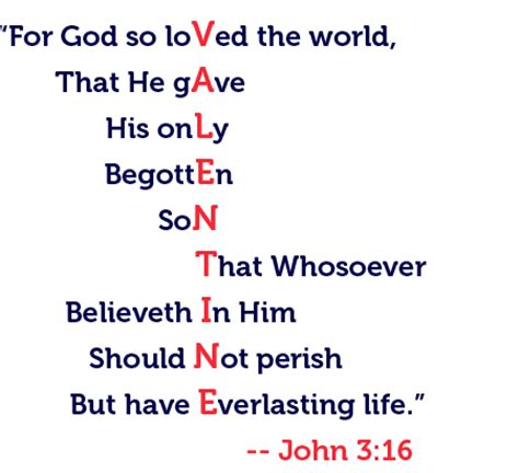 jesus valentines jesus our