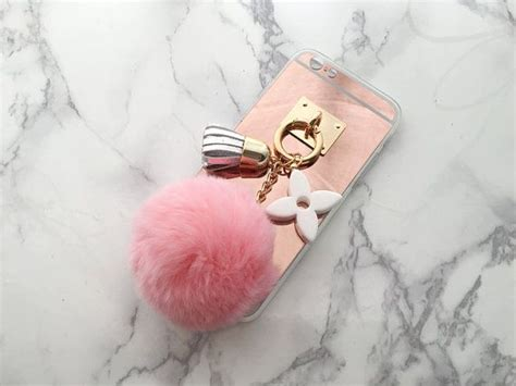 Kalung Pompom Tassel Flower Necklace Pink 119 best made phone images on iphone cases plastic and breakfast